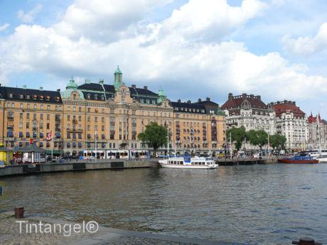 Lumix Stockholm_2014 452
