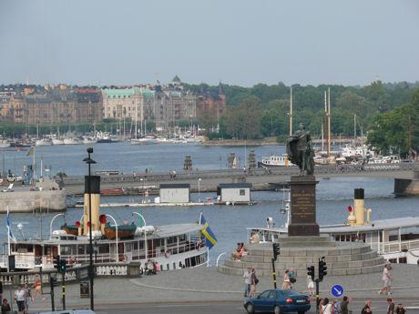 Lumix Stockholm_2014 089