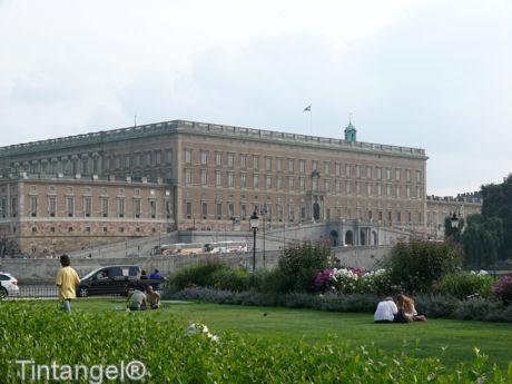Lumix Stockholm_2014 085