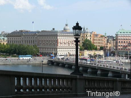 Lumix Stockholm_2014 021