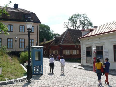 Lumix Stockholm_2014 367