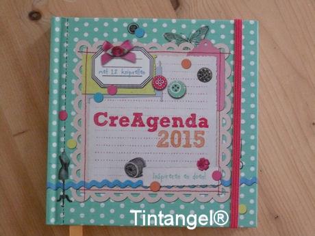CreaAgenda 001