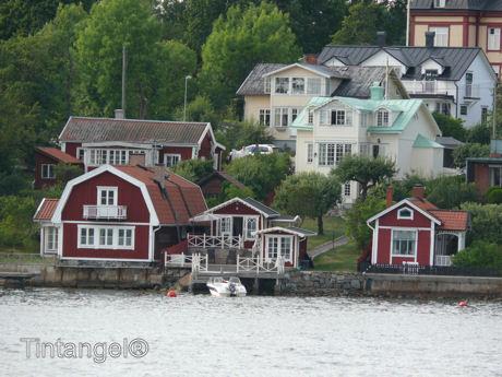 Lumix Stockholm_2014 221