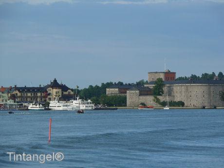 Lumix Stockholm_2014 223
