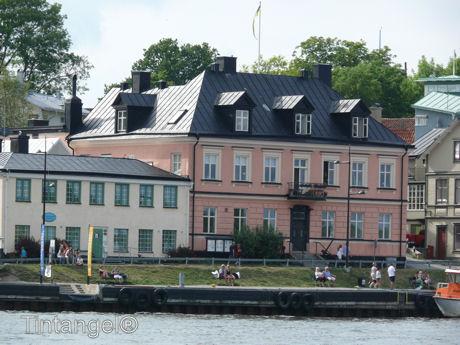 Lumix Stockholm_2014 209