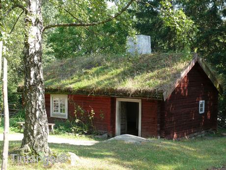 Lumix Stockholm_2014 291