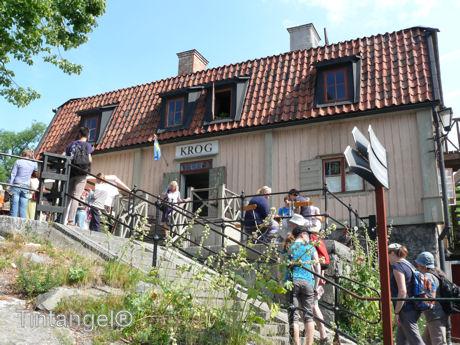 Lumix Stockholm_2014 372