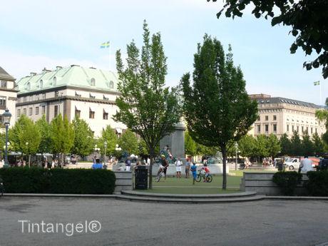 Lumix Stockholm_2014 462