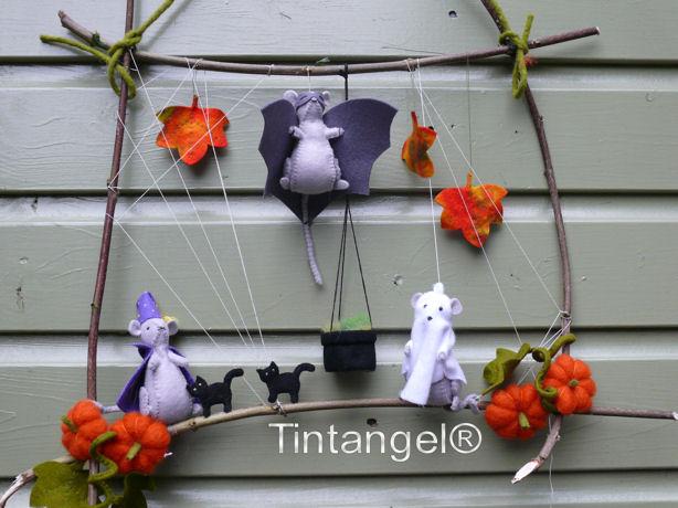 Halloweenpakket_614_460