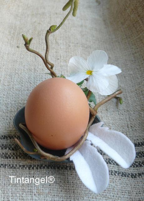 Kippeneitje en veertjes blog