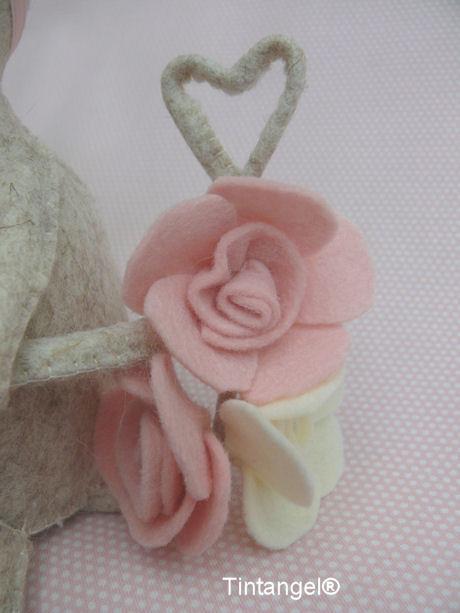 Gewoon Lief! rozen verb blog