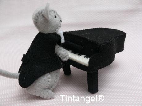 Pianospeler blog