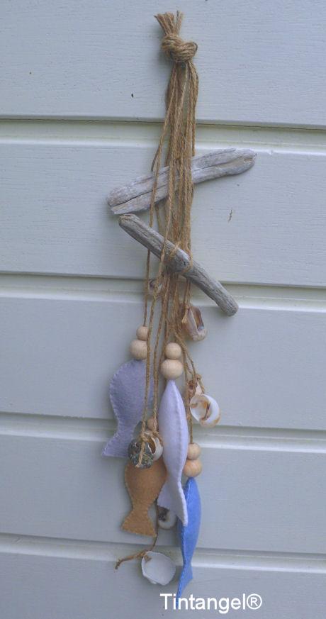 Hanger aan de deur verb uitsnede blog