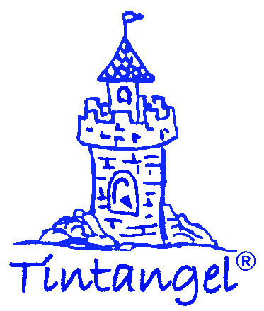 Logo_Tintangel blauw nieuw