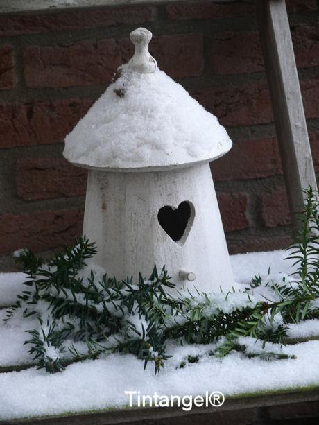 Sneeuw 1 blog
