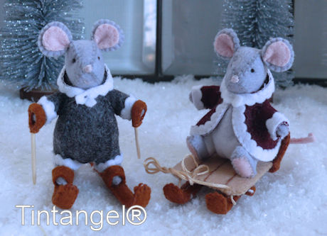 Wintermuisjes klein voor blog