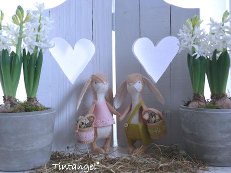 Met bloemen beter verb blog