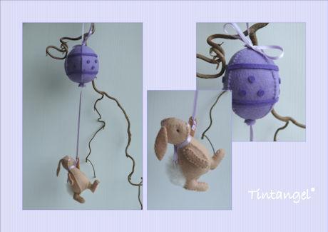 Collage lila blog
