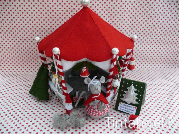 Kerstpaviljoenmetmila_614_460