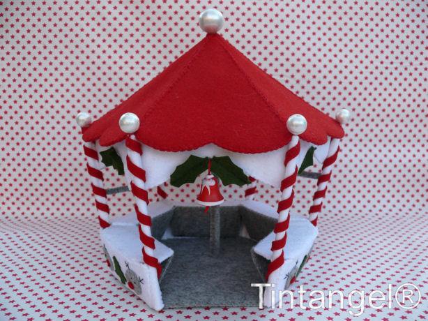 Kerstpaviljoen2013_614_460