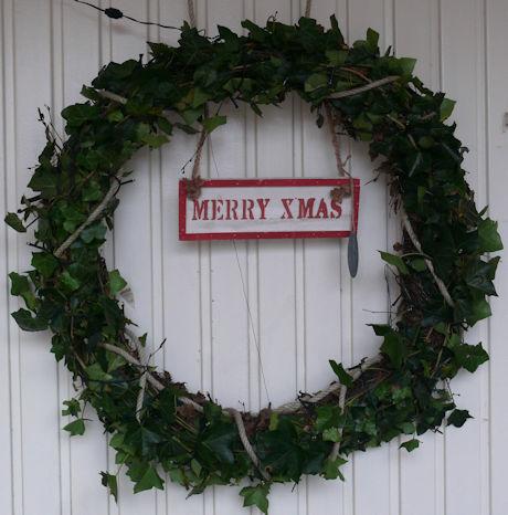 Kerst 6