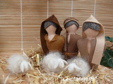 Herders blog