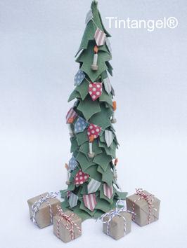 Kerstboom2014