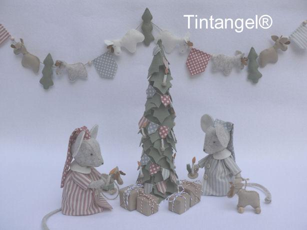Kersttafereel2014_614_460