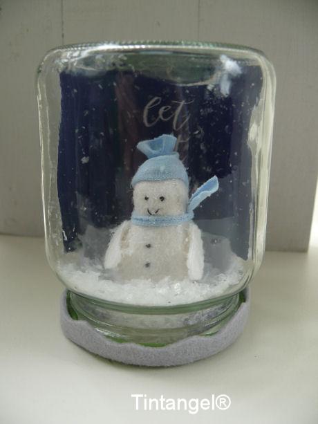Sneeuwbol blog 1