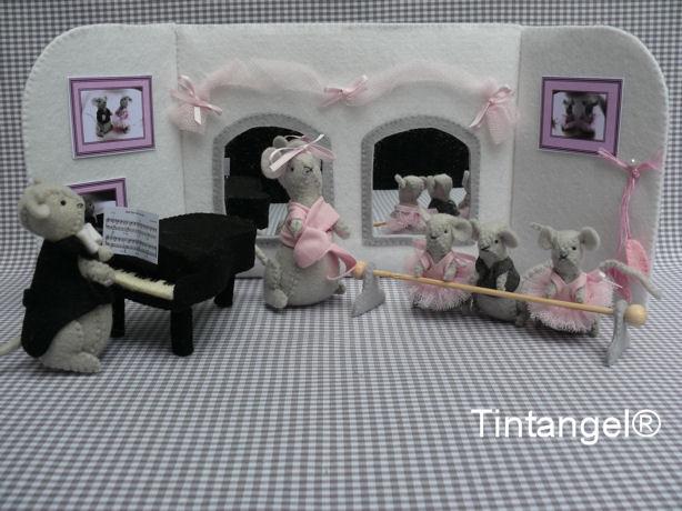 Balletschoolmetpiano_614_460