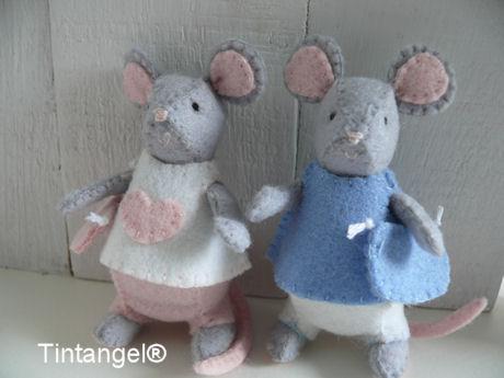 In pyjama blog