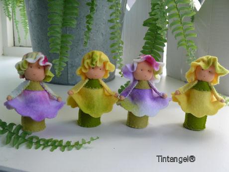 Vleugje zomer 2 kleuren blog