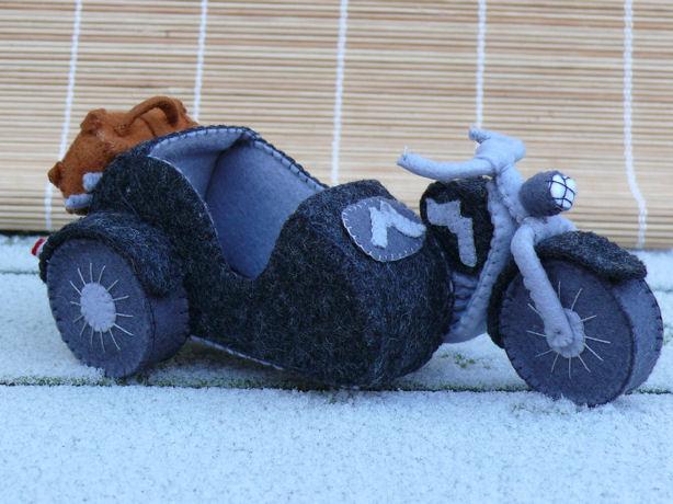 Motorfiets_voor_614_460