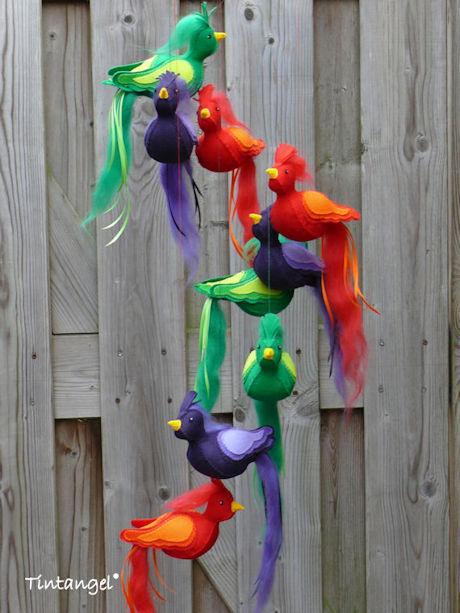 Parasdijsvogelmobiel blog
