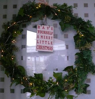 Kerst 5