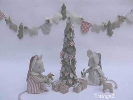 Kerstcombi 2014 bewerkt zacht blog
