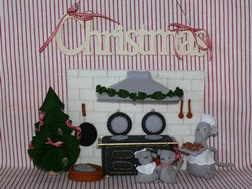 Kerstkeukentje_2010