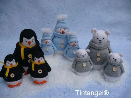 Wintergasten compleer nieuwsbrief blog