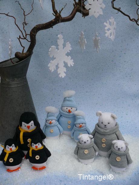 Wintergasten compleet blog