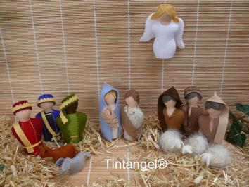 Kerstgroep2014