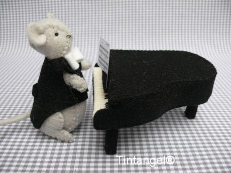 Pianist opzij blog