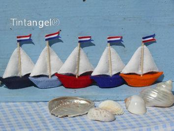Hollandsevloot
