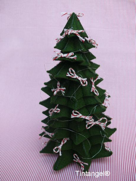 Kerstboom blog