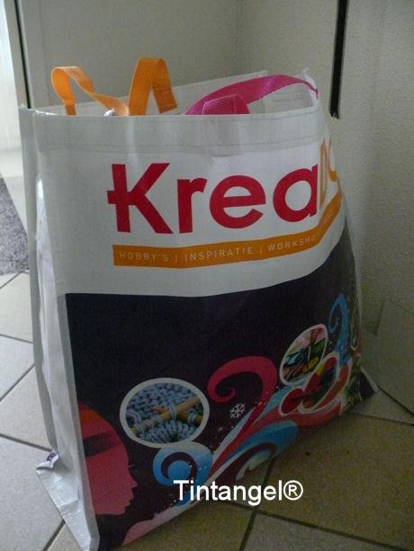 Kreadoe