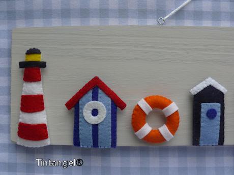 Detail plank 3 blog