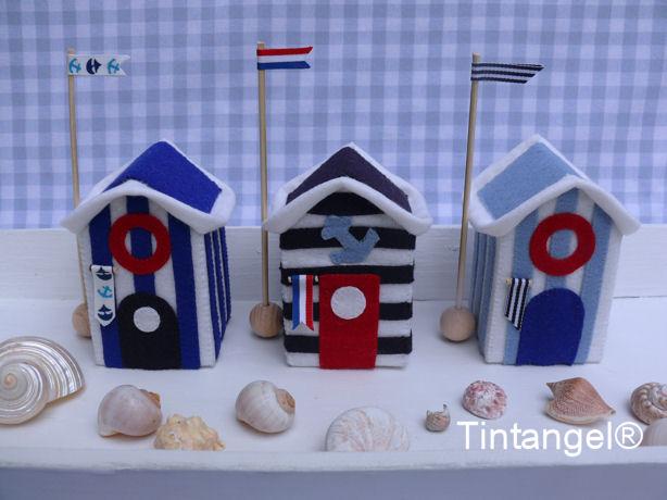 Strandhuisjesholland_614_460
