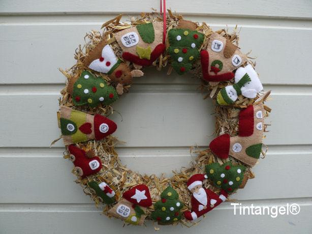 Kerstkrans_614_460