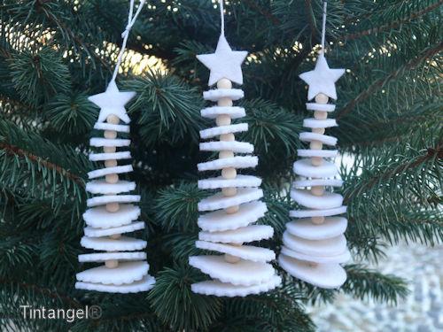 Kerstboompjes dikvilt 2
