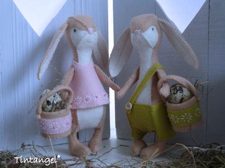 Dorothy & Dibbes blog