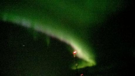 Noorderlicht 1